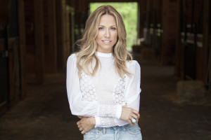 How Sheryl Crow & Cotton Are Reducing Textile Waste