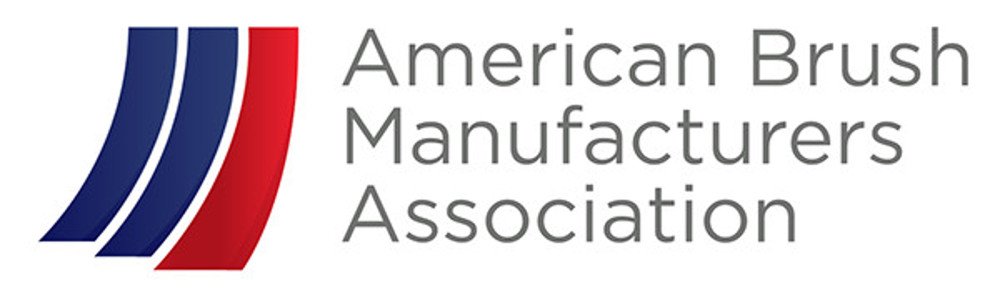 ABMA Celebrates 100-Year Anniversary in 2017