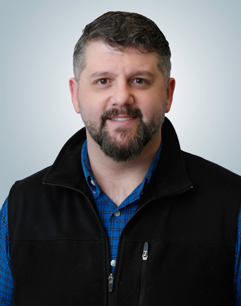 Jones Family of Companies Strengthens Humboldt Office With New Senior Human Resources Manager