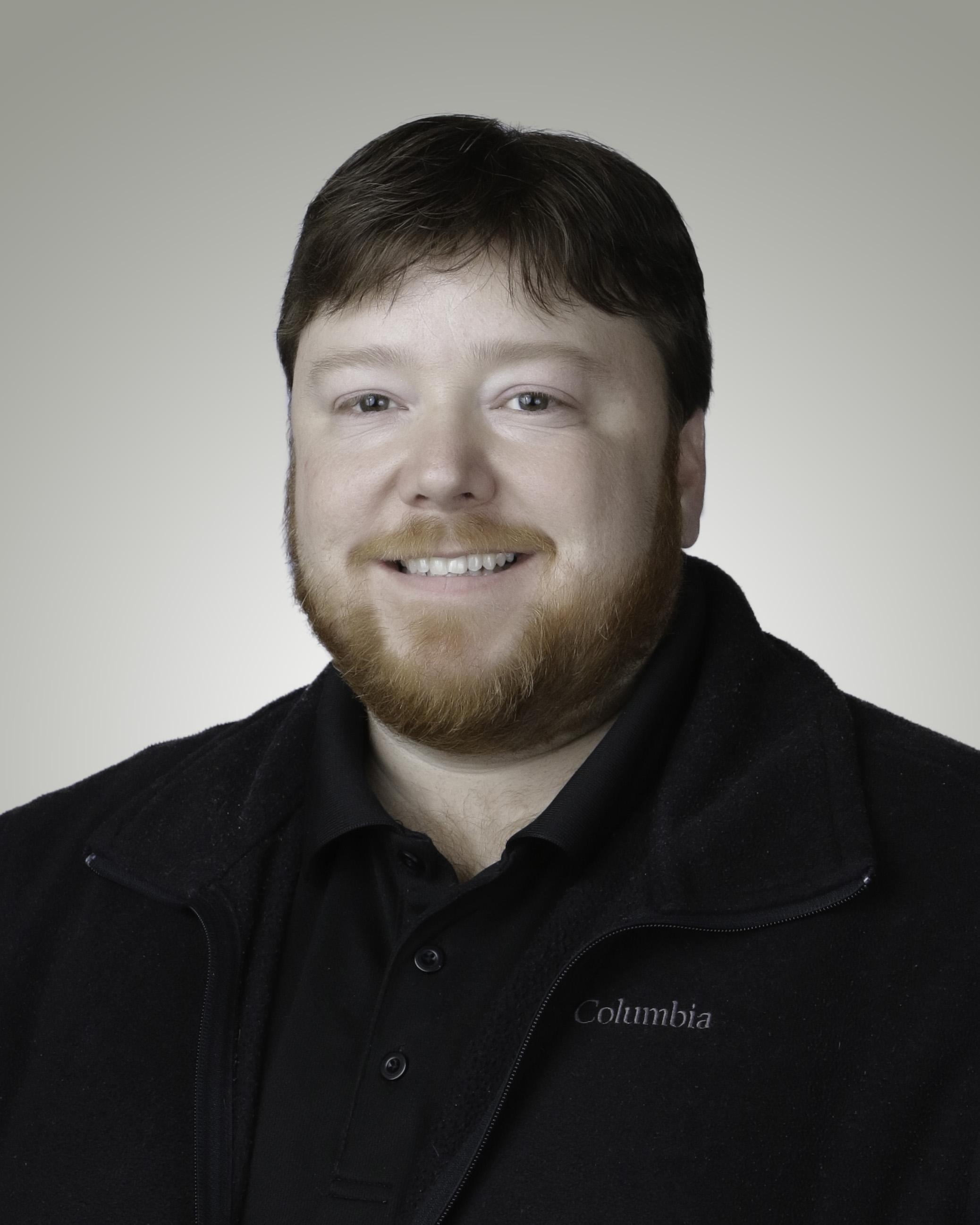 Jones Yarn Announces New Plant Manager