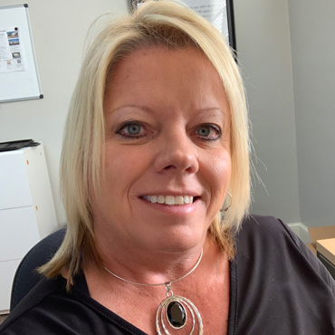 JONES FAMILY OF COMPANIES WELCOMES SONIA MEEK AS CUSTOMER CARE MANAGER